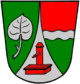 Coat of arms of Putzbrunn