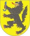 Wappen von Wollershausen.png