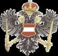 Wappen vorderösterreich 2.png