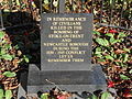 War memorial in Brampton Park, Newcastle-under-Lyme (2).jpg