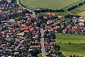 Warendorf, Hoetmar, St.-Lambertus-Kirche -- 2014 -- 8650.jpg