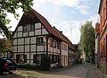 Warendorf Klosterstrasse 01.JPG
