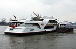 Warsteiner (ship, 1994) 008.JPG