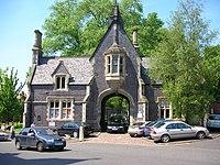 Warstone Lane Cemetery Lodge.jpg