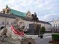 Warszawa 0756.jpg