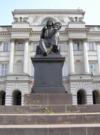 Warszawa Copernicus.png