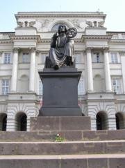 180px-Warszawa_Copernicus