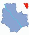 Warszawa Wolomin.png