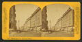 Washington Street, west from State (Street), by P. B. Greene.png