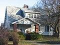 Washington Street North 820, Cottage Grove HD.jpg