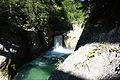 Wasserfall-laussabach0006.JPG