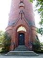 Wasserturm Forst (Lausitz)-04-Eingangsportal.jpg