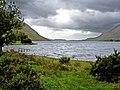 Wast Water - geograph.org.uk - 556327.jpg