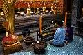Wat-Prathat-Doi-Suthep.jpg