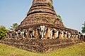 Wat Chang Lom (11901288623).jpg