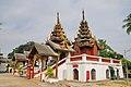 Wat Sichum (29337492094).jpg