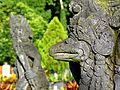 Water Palace, Tirtagangga, Bali (492063314).jpg