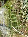 Water fall - panoramio (2).jpg