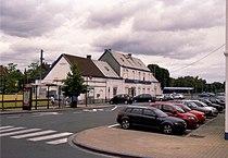 WaterlooStation.jpg