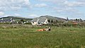 Waterville, Ring of Kerry (506527) (27867277522).jpg