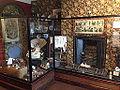 Watford Museum Victorian display.jpg