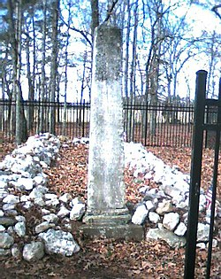 Waxhaw Massacre Monument.jpg