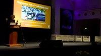 File:We need car sharing more than driverless cars - Sean O'Sullivan of Carma @ Predict.webm