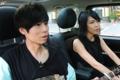 WebTVAsia 網羅大明星 EP45 金曲最佳演唱入圍組合【Crispy脆樂團】.png