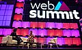Web Summit 2017 - Opening Night SD5 8581 (38165689386).jpg