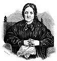 Weber Karolina Pollák.jpg