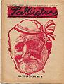 Weekblad Pallieter - voorpagina 1926 12 despret.jpg