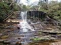 Weeping Rock - panoramio.jpg