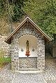 Wegkapelle Stolzembourg, rue de Putscheid 01.jpg