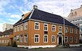 Weibyegaarden Trondheim.jpg