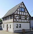 Weilburg-Hirschhausen (DerHexer) WLMMH 52491 2011-09-20 01.jpg
