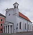 Weilheim, Dreifaltigkeitskirche, 2.jpg