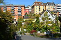Weinegg - Wehrenbachtobel - Burgweg 2012-10-20 14-19-17.JPG