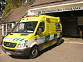 Wellington Free Ambulance - Flickr - 111 Emergency (5).jpg