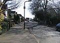 Wellington Road, Hatch End - geograph.org.uk - 371660.jpg