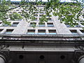 Wells Fargo Building, Portland, Oregon (2012) - 09.JPG
