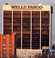 Wells Fargo Plaza, Billings, MT.jpg
