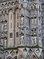 Wells cathedral 05.JPG