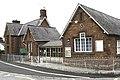 Welshampton C. of E. Primary School - geograph.org.uk - 225028.jpg