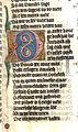 Weltchronik Fulda Aa88 255r detail.jpg
