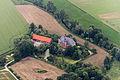 Welver, Berwicke, Haus Nehlen -- 2014 -- 8770.jpg