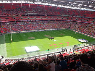 2014 Challenge Cup Final