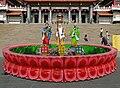 Wen Wu Temple 02.jpg