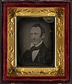 Wendell Phillips daguerreotype by Richard Beard 1841.jpg