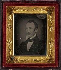 Wendell Phillips daguerreotype by Richard Beard 1841.jpg