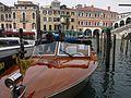 Wenecja w słońcu - taxi - panoramio.jpg